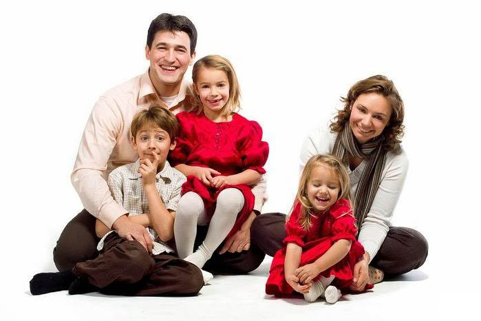 Stratejik Aile Terapisi ve İşlevi