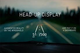 Akıllı cam teknolojisi