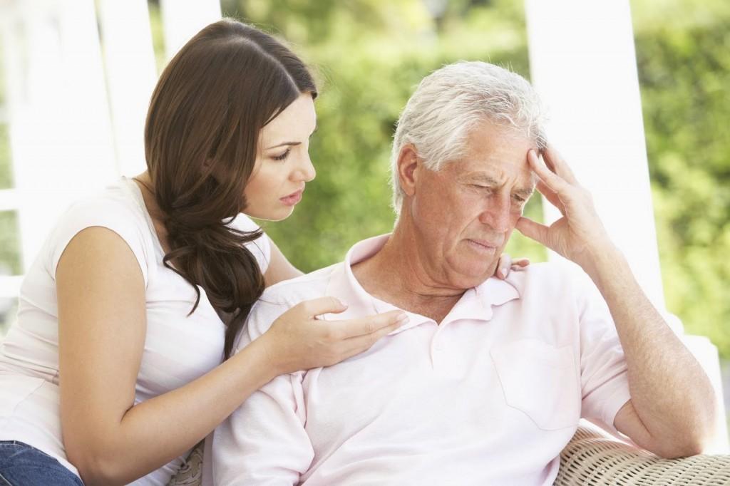 Alzheimer Hastalığından Korunma