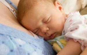 Anne Sütünü Artırabilmenin Yöntemleri