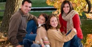 Anne ve Babalar Yarıyıl Tatilinde Nelere Dikkat Etmeli