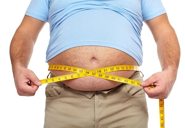 aşırı kilo