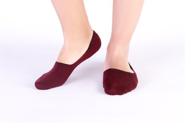 babet çorap