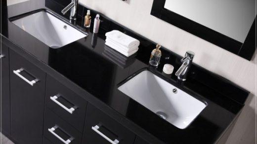 Banyo Lavaboları