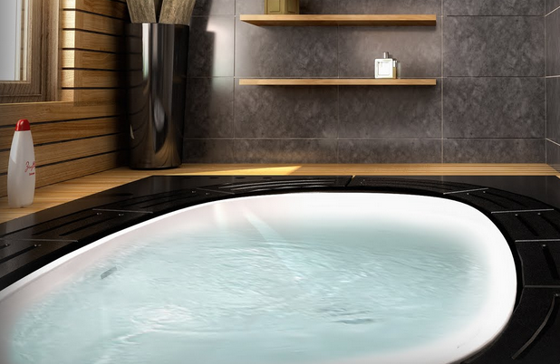 Banyoda Konfor