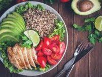 Sağlıklı Beslenmek için Tüketilmesi Gereken Ürünler