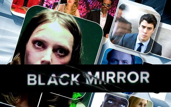 black mirror dizi