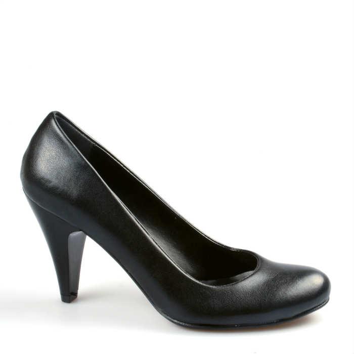 büyük numara bayan ayakkabı modelleri
