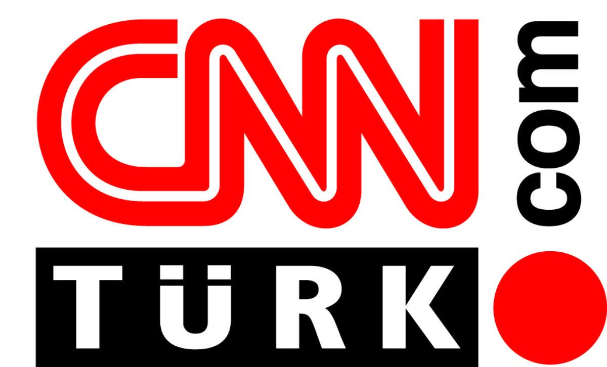 cnn yayın akışı