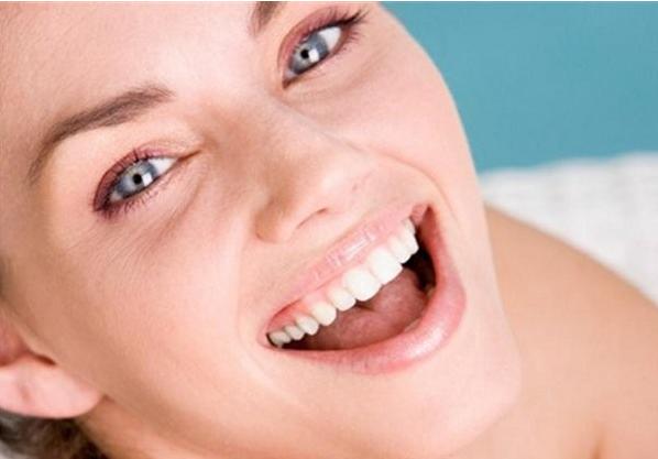 Dişlere Faydalı Besin
