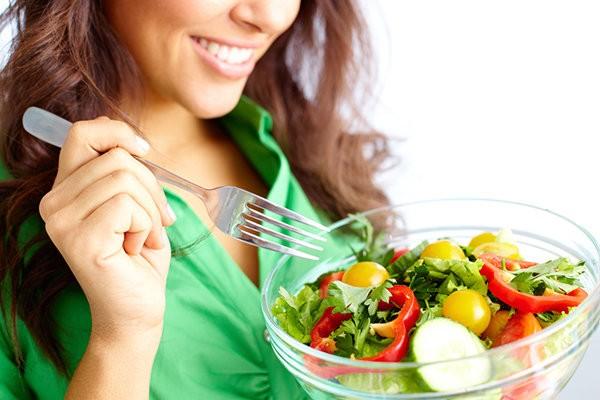 diyette beslenme