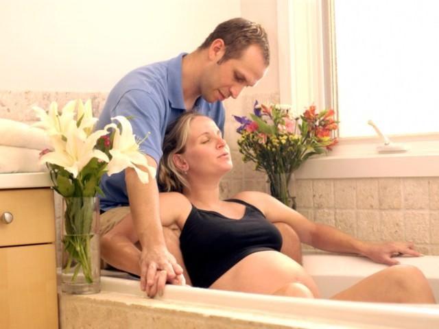 Doğum İle İlgili