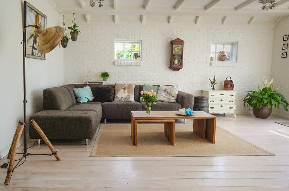 ev dekorasyon ürünleri nasıl yapılır