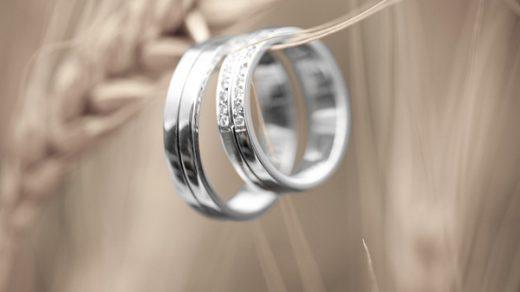evlilikte saygı