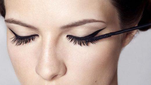 eyeliner sürümü
