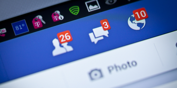 facebook artık 2 gb ile çalışacak