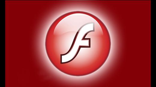 Flash Player Nedir ?