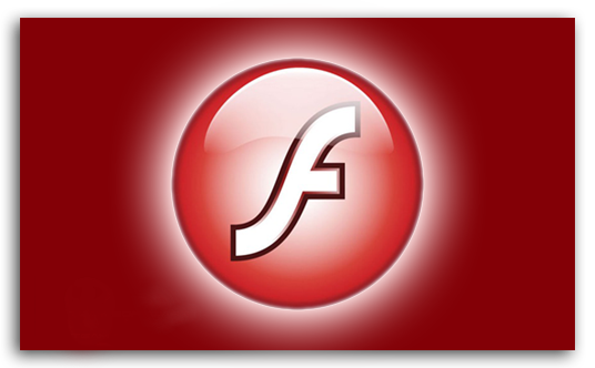 Flash Player Nedir ?