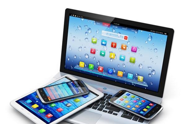 Gelişen İletişim Teknolojileri