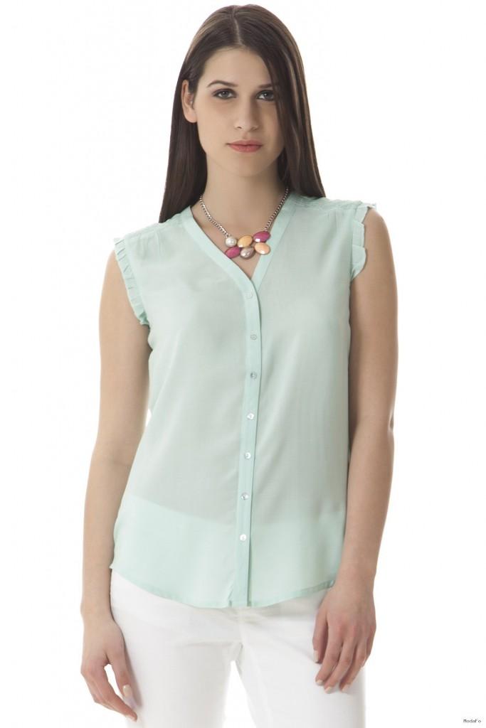 Gömlek Elbiseleri Nasıl Daha Gösterişli Hale Getirebilirsiniz?