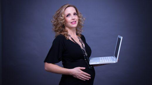 ileri yaş hamilelik
