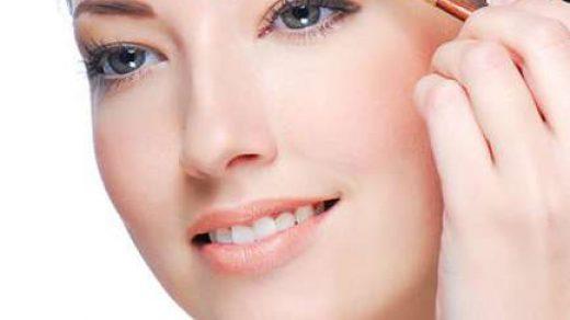 Yüzünüze Uygun Kaş Modelleri