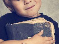 Kitap Okumayı Sevmek