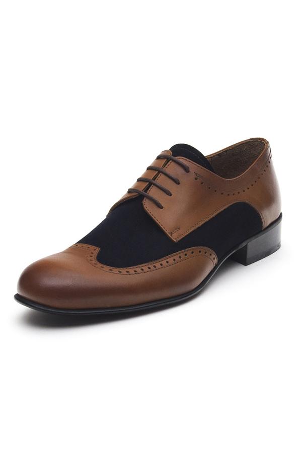 küçük numara erkek ayakkabı modelleri
