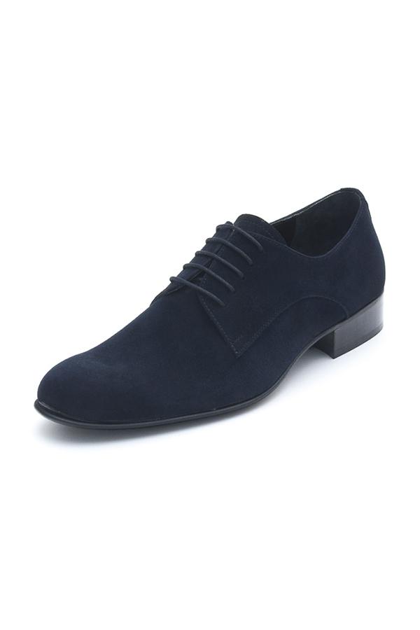 küçük numara erkek ayakkabısı