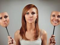 Manik Depresif Bozukluk Belirtileri Nelerdir?