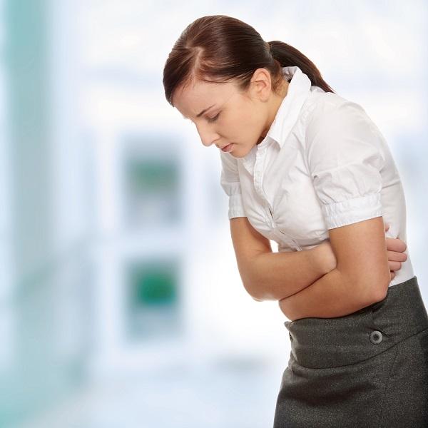 mide ağrısı neden olur