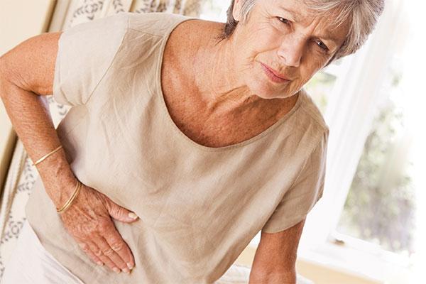 mide ağrısı nedenleri