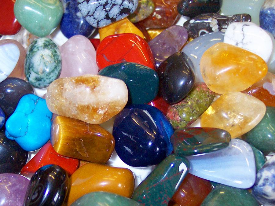 doğal taş modelleri