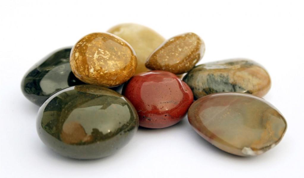 doğal taş özellikleri