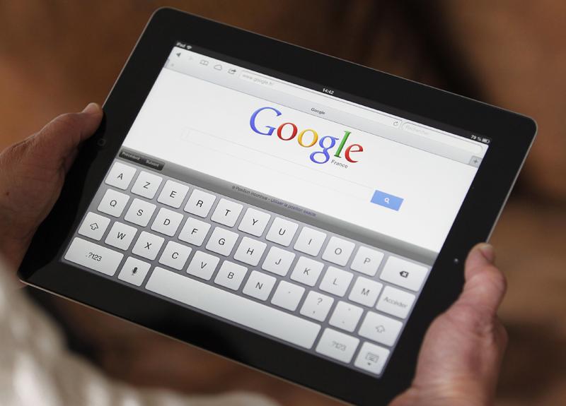 Teknolojiyi İnternetten Takip Edin